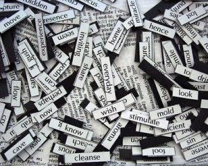 black-and-white-scrambled-words1