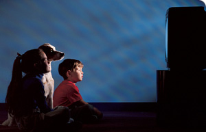 children_tv