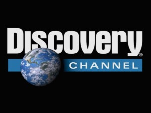 Discovery_Channel_logo_800w_600h