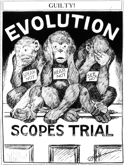 scopes-trial-cartoon