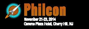 philcon2014_logo