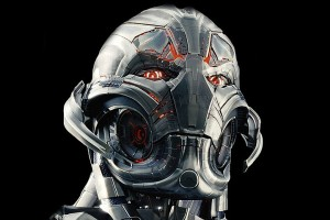 ultron-empire