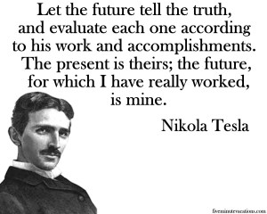 UNBELIEVABLE-FACTS-YOU-DIDN'T-KNOW-ABOUT-NIKOLA-TESLAUNBELIEVABLE-FACTS-YOU-DIDN'T-KNOW-ABOUT-NIKOLA-TESLAYOU-DIDN'T-KNOW-ABOUT-NIKOLA-TESLANIKOLA-TESLANIKOLA-TESLAteslasmartphoneoystersaritisphobiafirst-hydro