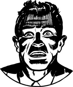 3442-comic-face-fear-fright-horror-man-panic-retro-scared-scary-scream-spooked-suit-terror-vintage-free-vector-graphics-free-illustrations-free-images-royalty-free