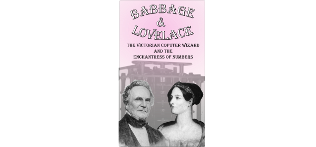 babbage-lovelace-cover