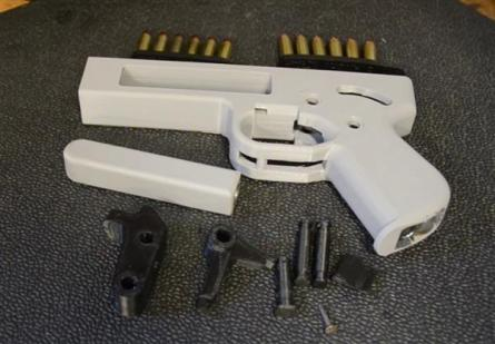 metallic-barrel-liner-strengthens-newly-developed-3d-printed-gun-songbird-02